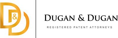 Dugan & Dugan, PC